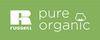 Russell Pure Organic