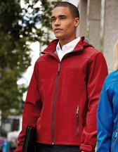 Langley Softshell Jacket